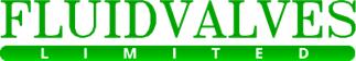Fluidvalves Limited